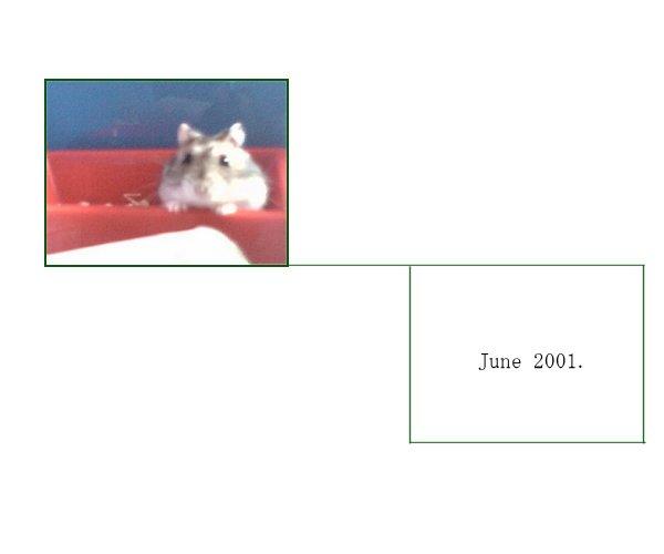 June 2001